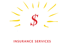 LogoBulb1.png