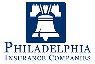 philadelphia-insurance-logo.png