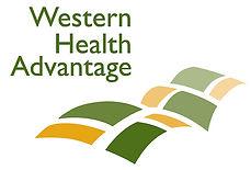 western-health-advantage.jpg