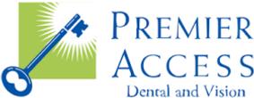 Premier-Access-Logo-280x109.png