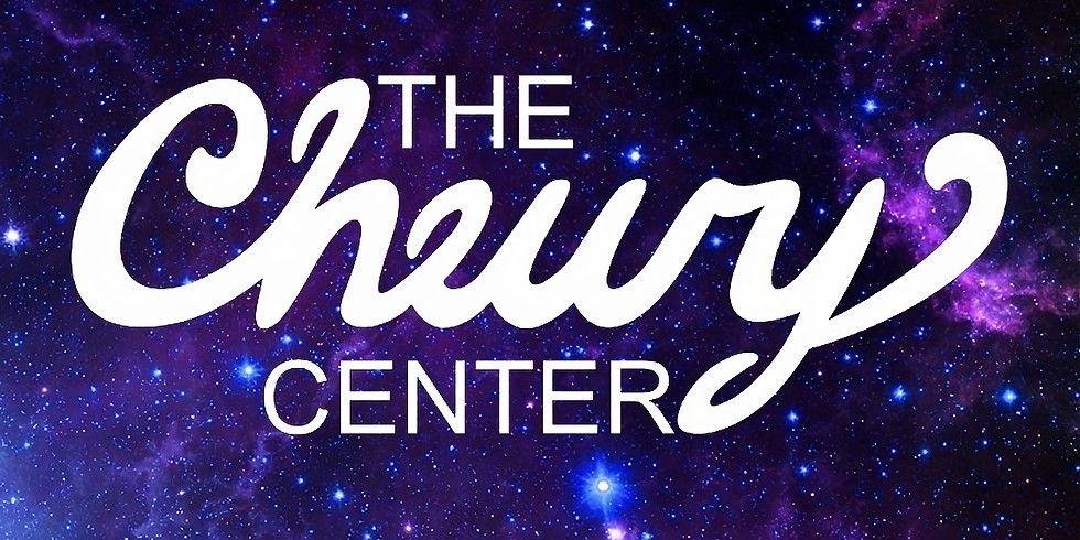 The Chewy Center