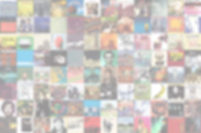7N5HQja_edited.jpg