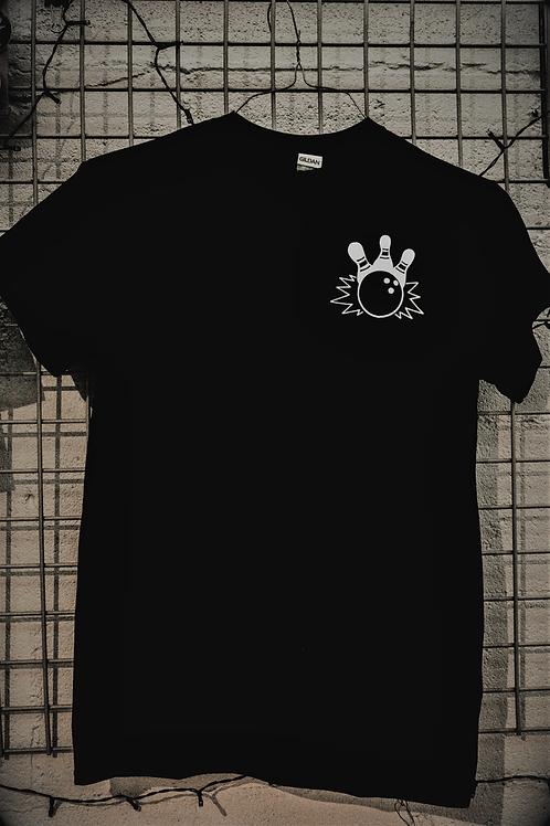 Pins Shirt
