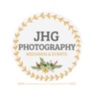 JHG photography.png