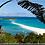 """Thumbnail: Calendrier A3 """"Madagascar 2021"""""""