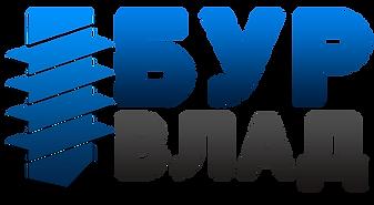 лого без тени.png