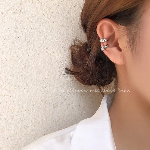 G12-EAR CUFF (SET OF TWO)