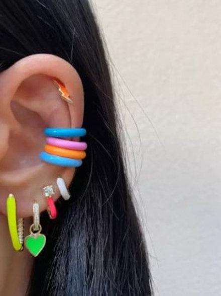 R13-EAR CUFF