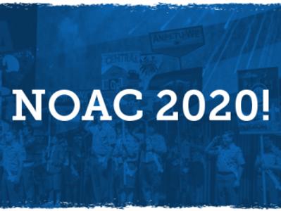 NOAC 2020 Pic.png