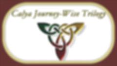 000-cjwt-a.jpg