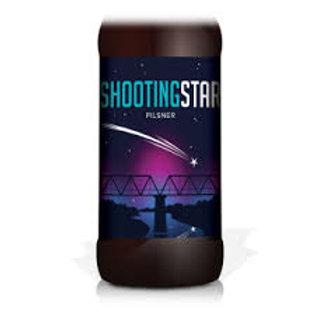 Hop Kettle - Shooting Star (4.8%) 24x330ml Bottles