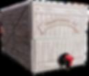 Bag-in-box-beer_edited.png