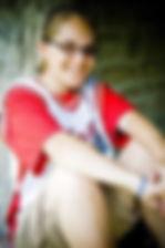 FB_IMG_1580326773033.jpg