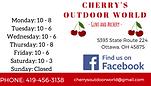cherrys.png