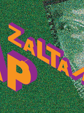 Zap Zaltan