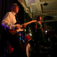 Jazz With Bluetone Assembly