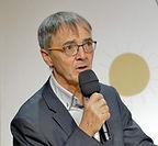 Thierry Gosset.jpg