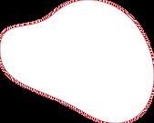 Forme unique blanche.png