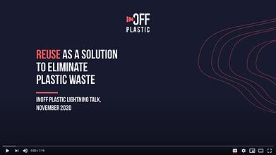 SOS 2020 - InOff Plastic.PNG