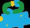 5fdb277b808da_Logo-ReseauConsigne-HD.png