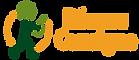 logo_reseau_consigne_final-01 (1).png
