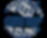 Logo-GRI-2.png