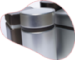 Stainless steel containers.png