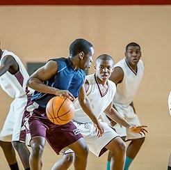 Basketball_Defense-654x368.jpg