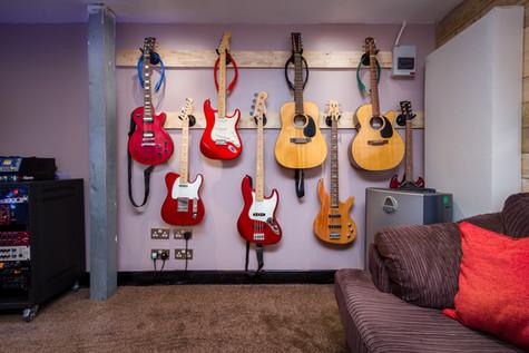Rock Hard_Console Room (12 of 25).jpg