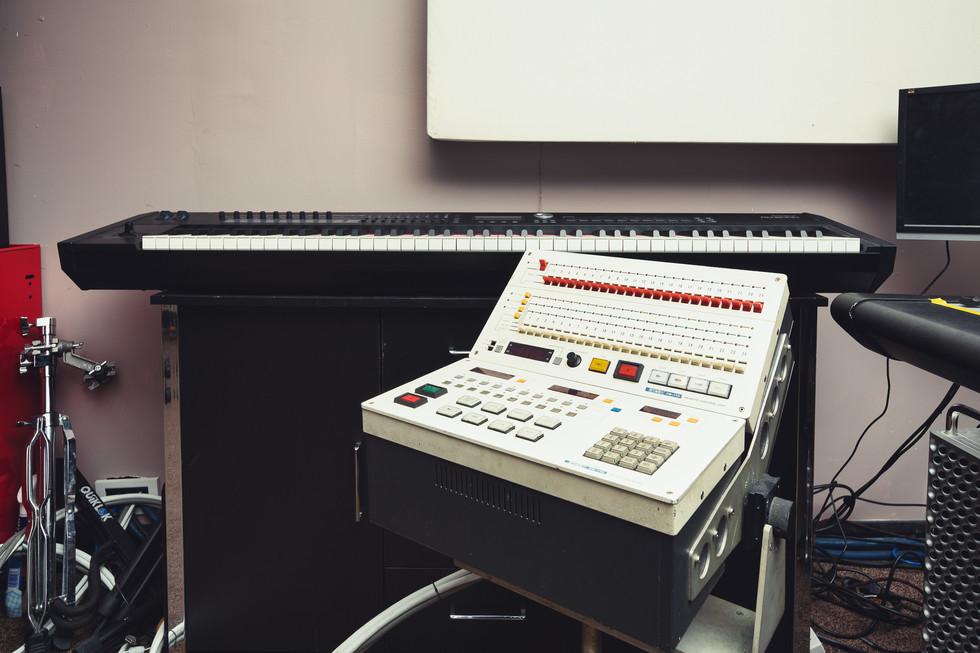 Rock Hard Studios-44.jpg