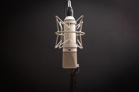 Rock Hard Studios-31.jpg