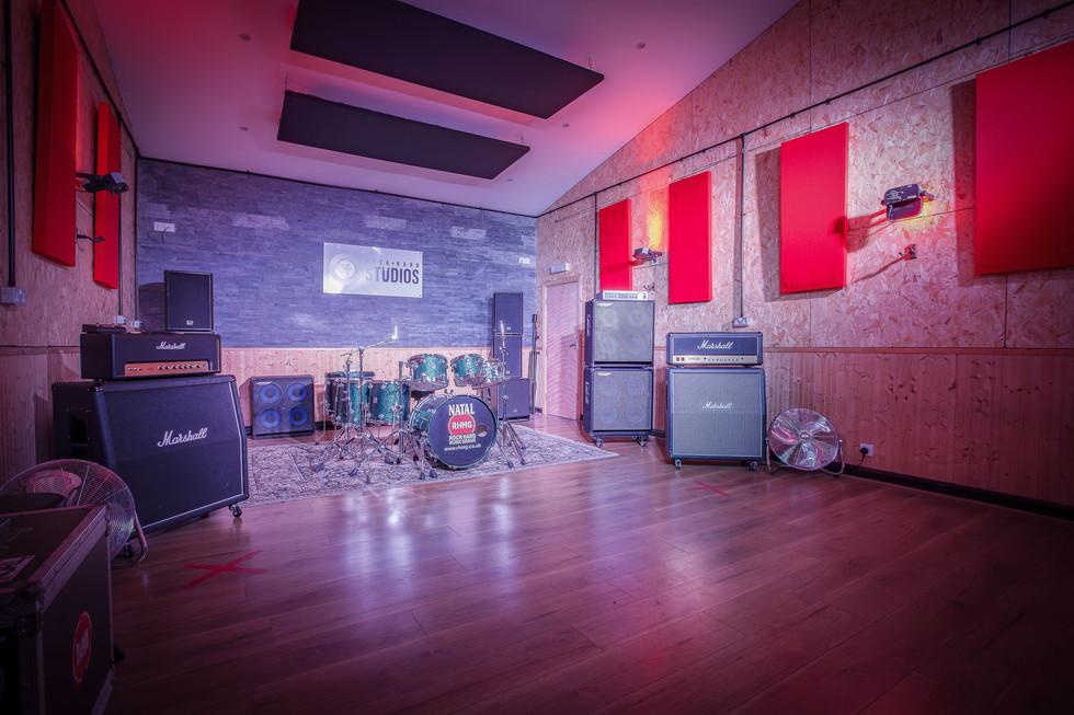 Rock Hard Studios-10.jpg