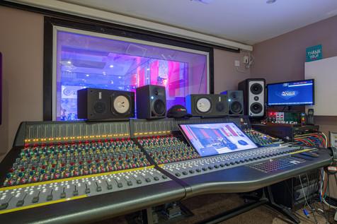 Rock Hard Studios-6.jpg