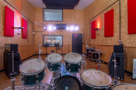 Rock Hard Studios-18.jpg