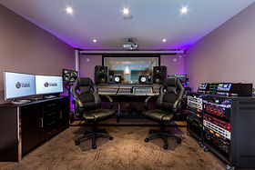 Rock Hard_Console Room (2 of 25).jpg