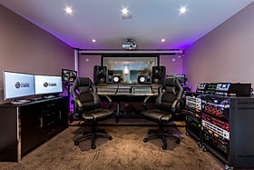 Rock Hard_Console Room (2 of 25).jpg