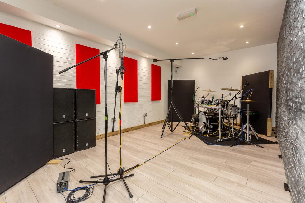 Rock Hard Studios-21.jpg
