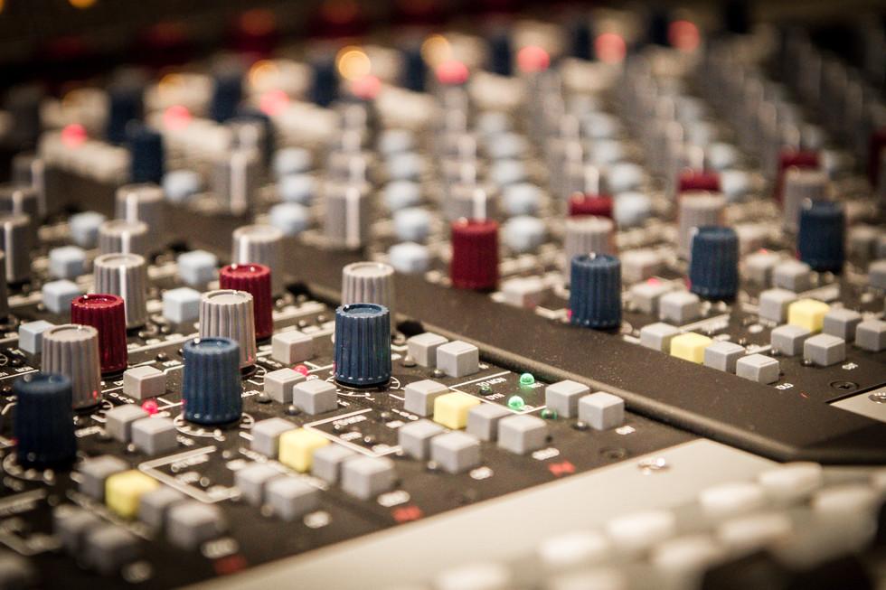 Rock Hard_Console Room (16 of 25).jpg