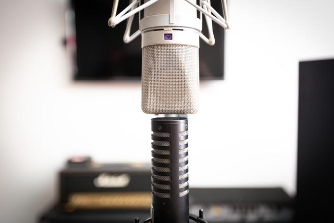 Rock Hard Studios-29.jpg