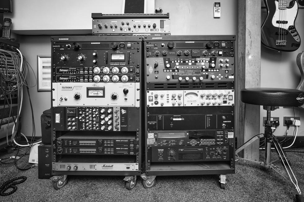 Rock Hard Studios-34.jpg