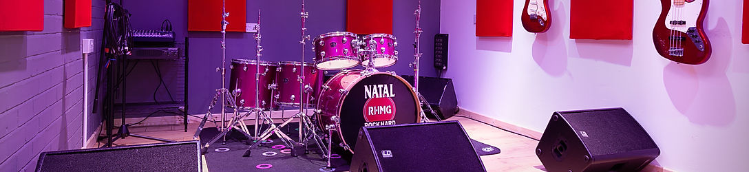 Rock Hard (1 of 9).jpg
