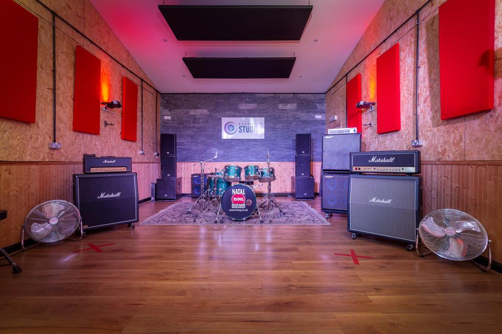 Rock Hard Studios-12.jpg