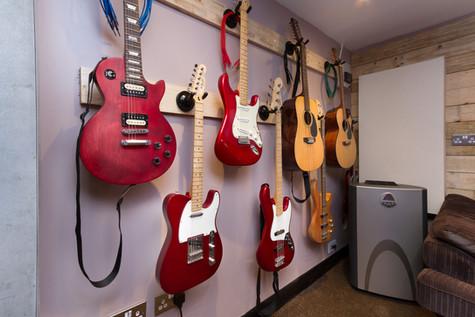 Rock Hard_Console Room (9 of 25).jpg