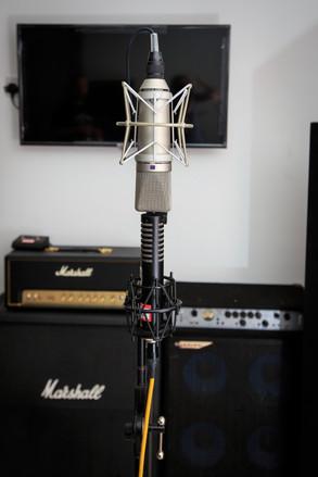 Rock Hard Studios-30.jpg