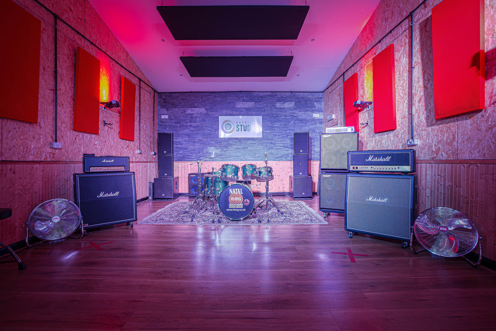 Rock Hard Studios-11.jpg