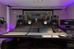 Rock Hard_Console Room (3 of 25)