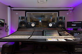 Rock Hard_Console Room (3 of 25).jpg