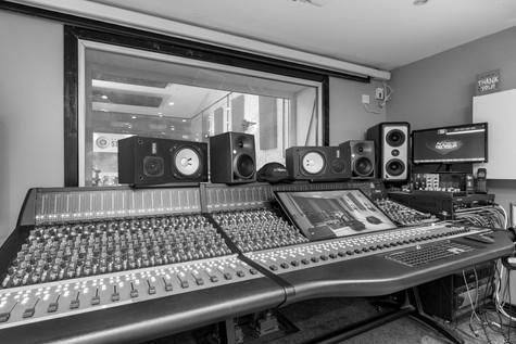 Rock Hard Studios-8.jpg