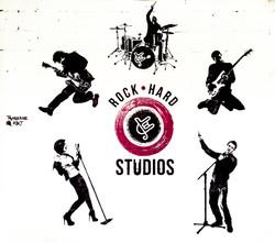 Rock Hard (6 of 9)