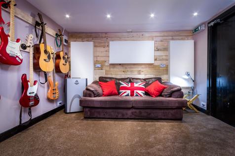 Rock Hard_Console Room (1 of 1).jpg